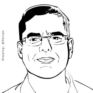 Antonio Sanchez Zaplana