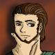 skellitor301's avatar
