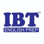 IBTEnglish11