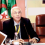 Mohamed toufik Khiati