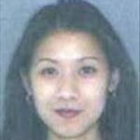 Trish Nguyen