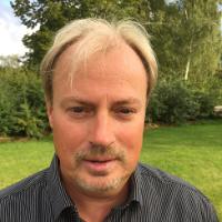 Geert Van Poucke