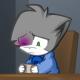 Okleturos's avatar