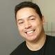 Andrews Sobral's avatar