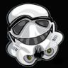 Matrooper