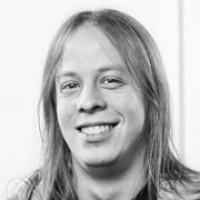 Avatar of Pascal Thormeier