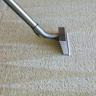 Avatar for Neighborhood Carpet Cleaners