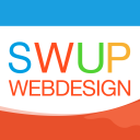 SWUP Webdesign