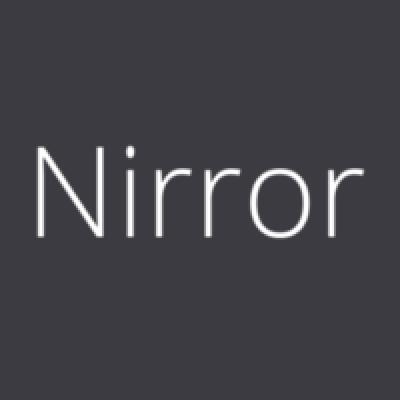 Nirror