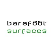 barefootsurfaces2