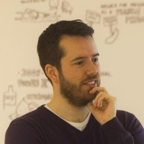 Jamie avatar image