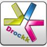 Drockk
