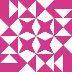 Poppycock avatar image