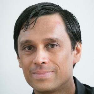 Profile picture for Dante Briones