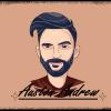 Auston Andrew's picture