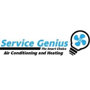 Avatar of servicegenius