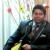 Rifat Ahmed
