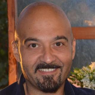Roberto Chessa