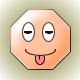 Illustration du profil de Félicie