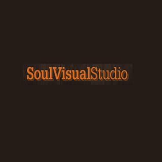 SoulVisual.Com