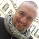 Immagine avatar per Andrea Feccomandi