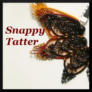 SnappyTatter