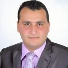 Photo of هيثم سرحان
