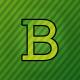 Brandcraft06