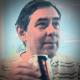 SatoshiMoon avatar