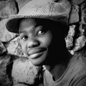 Joel Bonga