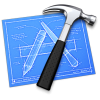 Load External SWF with external data( xml, .as files) - last post by McbainGames