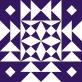 gravatar for divyajarabana207