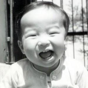 Tim Hwang