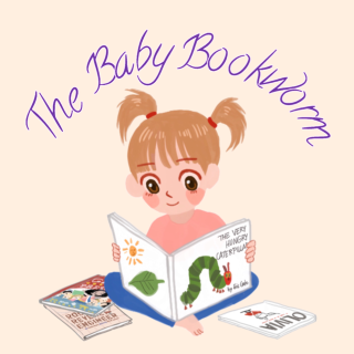 Messer clipart  Grumpy Pants (Claire Messer) – The Baby Bookworm