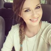 Kristen Klingensmith