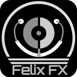 felixfx's picture