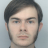 James Fleming's avatar
