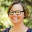 Dr. Karen D. Sullivan, PhD, ABPP