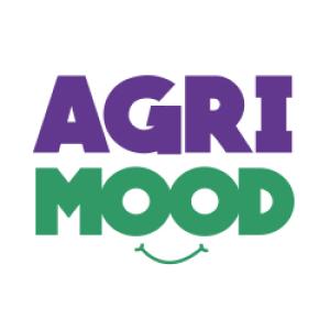 Agrimood