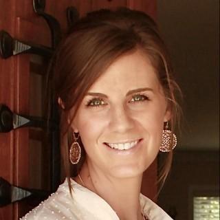 Lindsay Caron