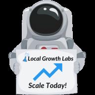 Growthlabs