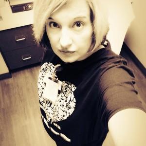Brenda Lovelady's picture