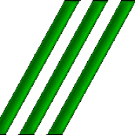 m119gunner