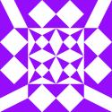 Immagine avatar per illuminazione
