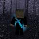 SpecialAgentB's avatar