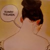 OndaBet - last post by cool as kim deal