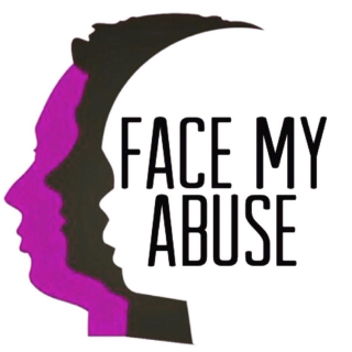 FACE MY ABUSE DOMESTIC VIOLENCE COMMUNITY AWARENESS GROUP
