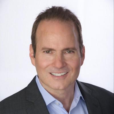 Peter Horst