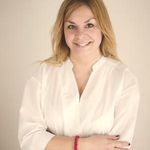 Ana Lloveras