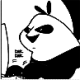 N. Pandas